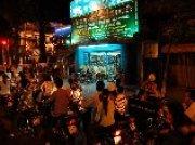 11月30日締切!旅×勉強 海外で自分を高めよう!インド・ベトナム海外自己成長プログラム