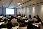 【大阪開催】内部統制入門講座〜これから内部統制評価を始める人のために〜