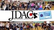 1日でダンス指導者の資格が取れる!! JDAC研修会 in 愛知