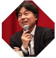 元外資系銀行為替ディーラー YEN蔵氏による 2017年 YEN蔵流!為替相場予測!