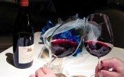 2月24日(2/24)ワイン1人参加パーティーe-venz
