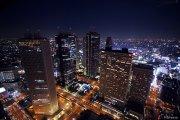 新宿 【200名資格限定☆男性20代30代vs女性20代〜34歳】オーキッドクラブ
