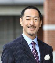 【参加費無料】経済講演会2017「トランプ大統領をめぐる国際情勢と日本の課題」