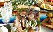 4月23日(日)【岐阜・各務原】東海地区で一番オシャレなBBQパーティー!NIGHT BBQ PARTY!