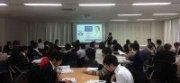 「うっかり」「物忘れ」で悩む家族のための認知症セミナーin東京