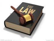 敏腕人気弁護士のビジネス法務セミナー 〜一から学ぶ契約書の書き方〜