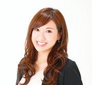 【5/20東京】副業・起業・独立を志すあなたへ  0からでも3ヶ月で月収100万円の起業・副業セミナー