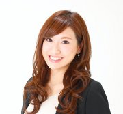 【5/24東京】 副業・起業・独立を志すあなたへ  0からでも3ヶ月で月収100万円の起業・副業セミナー