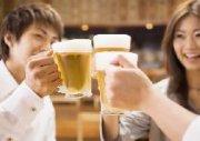【池袋】友達作り交流会〜楽しく!楽しく!飲みましょう〜