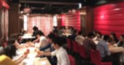 【名古屋街コン】6月24日16:00〜18:30@栄周辺