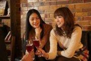 6/23(金)20:00〜【女性ご予約先行中!独身限定!】ワインとイタリアンを楽しむ交流会