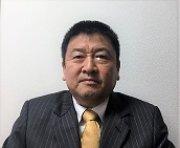 9月16日第1回Sei Method1日研修 福岡市 大橋駅より徒歩3分