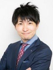 【資産構築 放置型転売セミナー】 ノウハウコレクター・ビジネス初心者専用のセミナー