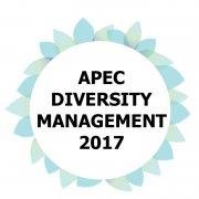 APECジェンダー・ダイバーシティ経営フォーラム