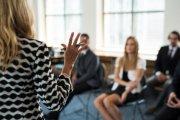 【コミュ力アップに繋がる資格】ソーシャルマナー2級対策講座【就活生もオススメ】