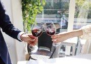 10月18日(10/18)ワイン1人参加パーティーe-venz