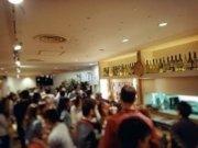 2017年11月18日(土)19:00〜大阪堂島 コラボで飲み放題&食べ放題のGaitomo国際交流パーティー