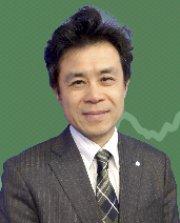 スワップポイントを活用したトレード手法 陳 晁煕のFX活用術 FX投資を初歩から学ぼう。
