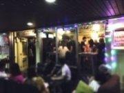 2017年12月9日(土)19:00〜  ★ 六本木 インターナショナルフレンズを作るGaitomo国際交流パーティー