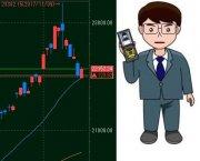 株式セミナー「ベテラン証券マン、今後の相場見通しを語る」