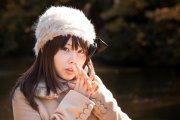 12/8(金)20:30〜代々木【東京ハイ×カラ・ナイト!】