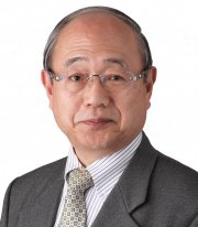 平野憲一氏による新春株式セミナー in 神戸