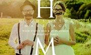 本気で結婚を考えている人限定!HIGHSTATUS MARRIAGE!!