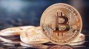 暗号通貨部(仮想通貨・ビットコイン)第二回定例飲み会
