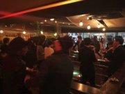 2月16日(金)恵比寿 新しい出会いの場立ち飲みバーでGaitomo国際交流パーティー