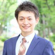【大人気!副業セミナー】半年以内に月収50万円以上を実現!最新・次世代の副業1Dayセミナー