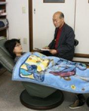 激安の1千円でプロの催眠療法が体験できますよ〜〜
