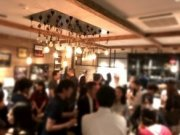 3月16日(金)代官山 目的別ブレスレットで出会い率アップのGaitomo国際交流パーティー