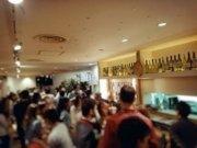 4月21日(土)大阪堂島 コラボで飲み放題&食べ放題のGaitomo国際交流パーティー