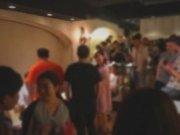 4月22日(日)六本木【独身限定】駅近セレブラウンジでGaitomo国際交流パーティー