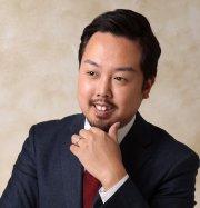 [神戸・元町]500人以上の成功者を輩出してきた脱サラのプロが教える!!世界最高峰の起業成功セミナー