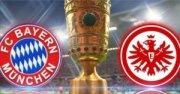 5/19 FC BAYERN MUNICH vs EINTRACHT FRANKFURT GERMAN DFB CUP FINAL LIVE Tokyo @ KITSUNE Shibuya