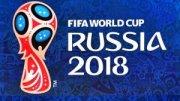 6/19 日本 vs コロンビア FIFA ワールドカップ LIVE 東京 @ スポーツバー TOKYO FIGHT CLUB 渋谷
