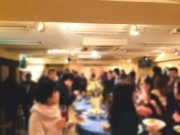 6月17日(日)銀座 初めての方でも参加しやすい人気エリアでGaitomo国際交流パーティー