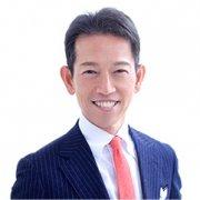 <6/16(土)、20(水)、28(木)東京開催>結婚相談所を独立開業!無料セミナーのご案内