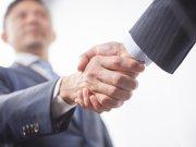 どうやったら手に入る?継続的な信頼と優位なポジション獲得で大型顧客の受注拡大!