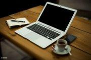 【給料以上の不労所得を得る方法】個人でできる副業・ビジネス情報2018(初心者向け)