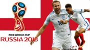 ENGLAND vs CROATIA LIVE Tokyo @ MEAN'S Shibuya Sports Bar * All-You-Can-Drink * 1000YenOFF