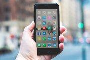 携帯通信を安くする→ゼロにする→むしろ収益にする方法