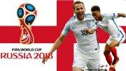イングランド vs ベルギー W杯 LIVE 東京 @ KITSUNE 渋谷 スポーツバー * 飲み放題 * 1000円OFF