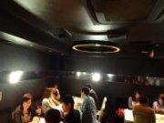 趣味友飲み会in名古屋 〜1人参加中心・条件付き〜 <男性大変お勧め大大大大募集中です!!>