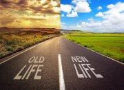 【新橋朝活】結局、行動を起こした人だけが人生を変える。最高の朝時間を味方にしよう!