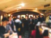 9月15日(土)渋谷 スタッフ一押しの美味しいカレーのお店でGaitomo国際交流パーティー