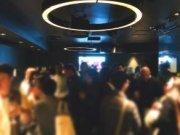 9月17日(月祝)赤坂見附【1人参加限定】アクセス抜群Gaitomo国際交流パーティー