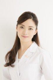 日本化粧品検定協会・代表理事「小西さやか」先生による就転職&メイクセミナー