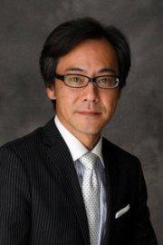 田嶋智太郎氏登壇 FX 投資戦略セミナー 米中間選挙後の米ドル相場 〜米ドル高はいつまで続くのか〜